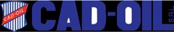 Cad Oil Logo